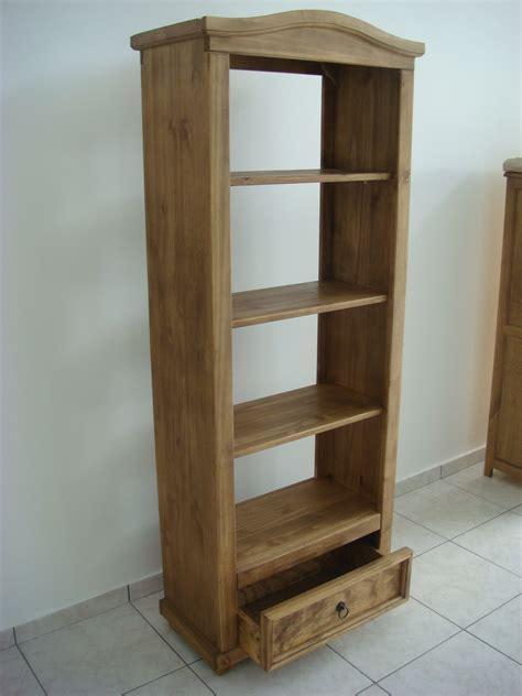 estante para livros rustica estante r 250 stica para sua casa fotos e imagens im 243 veis
