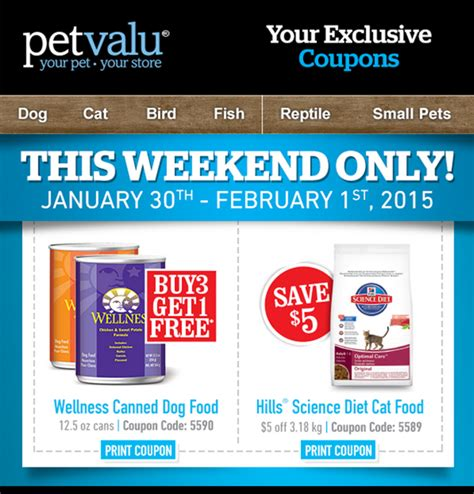 dog food coupons wellness attachment 272212