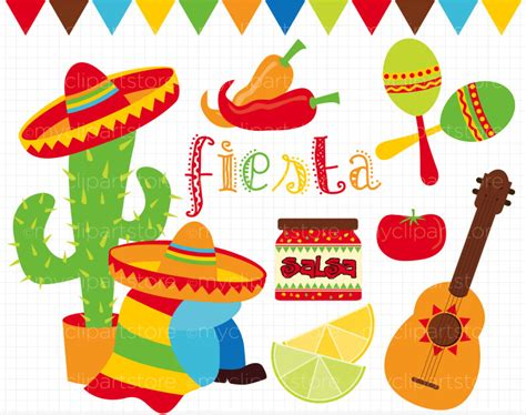 festa clipart guitar clipart pencil and in color guitar clipart