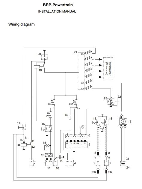 goodman contactor wiring diagram goodman wiring diagram