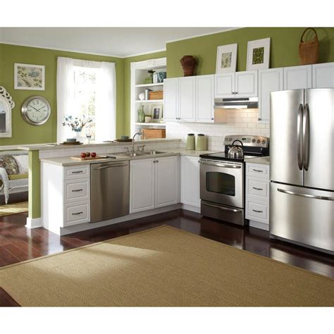 cheap kitchen cabinets home depot small kitchen islands on wheelscaptivating kitchen islands