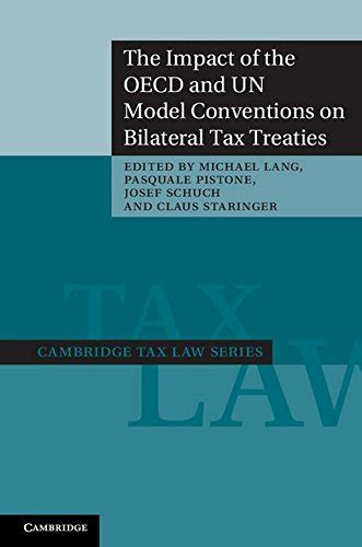 model tax convention on income and on capital condensed version 2017 volume 2017 books compare price to oecd model tax convention tragerlaw biz