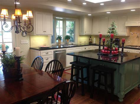 kitchen dining room remodel kitchen dining room remodel home decor ideas spectraair com