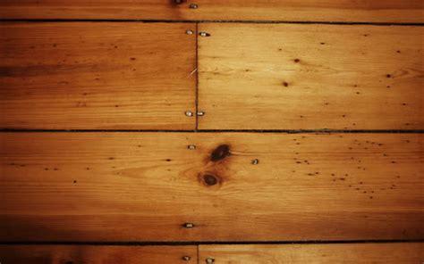 wallpaper kayu love wallpaper gambar gambar tekstur kayu papan