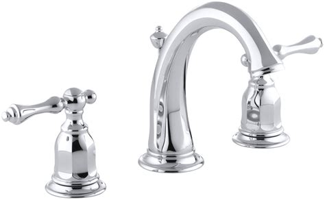 3 Piece Bathroom Faucet Best Home Design 2018 3 Bathroom Sink Faucet