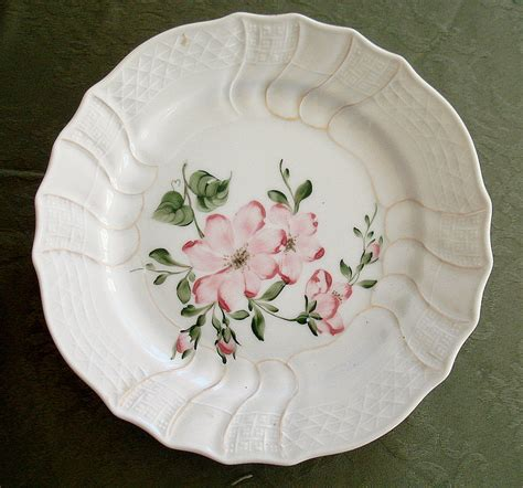 plate pattern finder plate pattern question i have been unable to find the