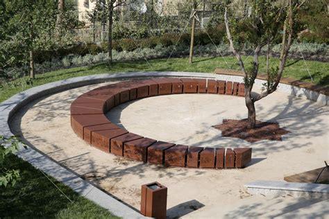 Park Upholstery by Triplastreet 171 Tripla Italy