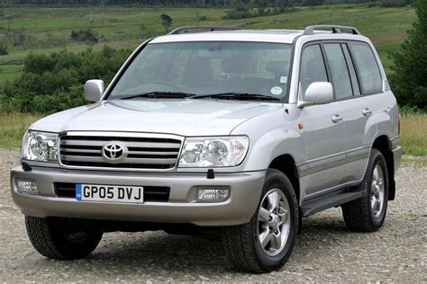 Toyota Deals 2015 New Toyota Land Cruiser Deals Select 2015 Toyota Land