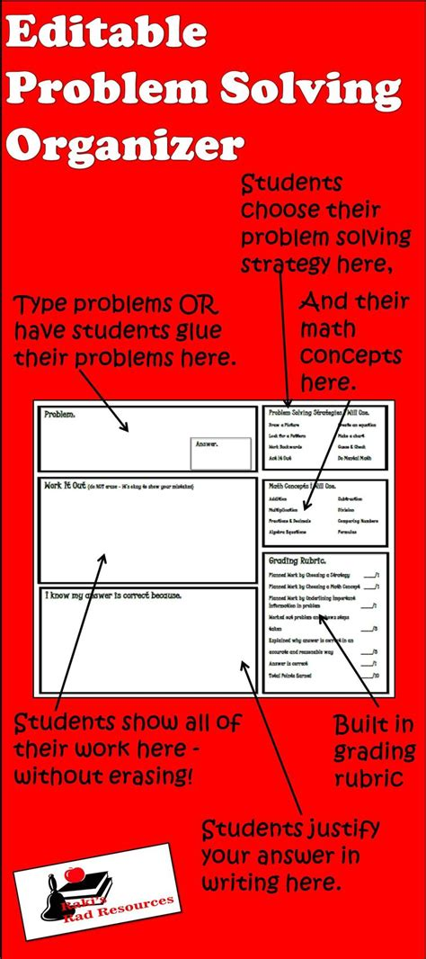 how to date a l by the plug 17 best images about 8 mathematical practices on pinterest