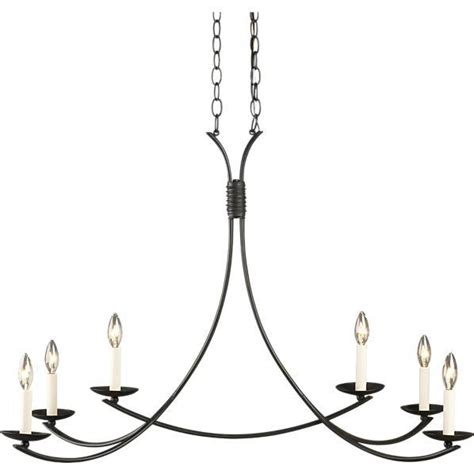 Crate And Barrel Chandelier Winston Chandelier I Crate And Barrel