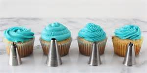 how to decorate cupcakes like a master baker huffpost