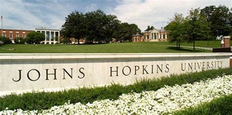 St Johns Mba Tuition by Top 50 Master S In Marketing Management Degree Programs