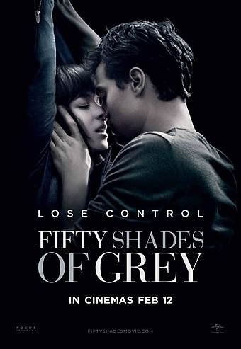 Fifty Shades Of Grey Movie Age Rating | fifty shades darker 2017 moviexclusive com