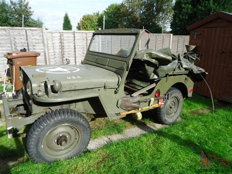 willys jeep lift kit 100 willys jeep lift kit 2 or 2 5 inch lift with