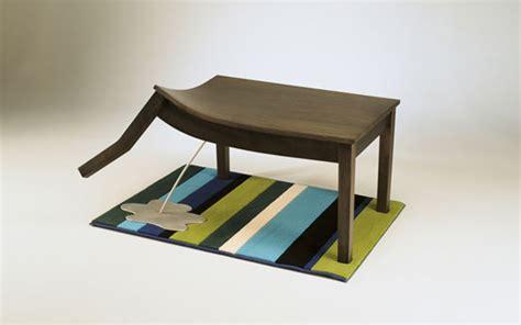 unique furniture design ideas