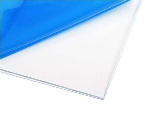 Lighting Panels by Acrylic Light Panel Acrylic Lgp For Light Products Buy