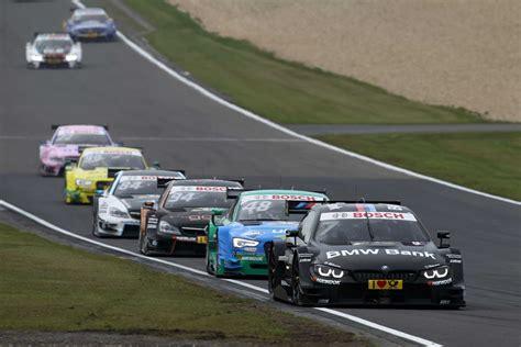 bmw bank kontakt nuerburgring de 26th september 2015 bmw motorsport