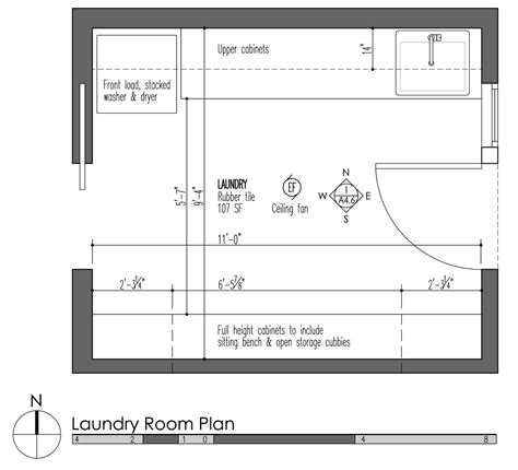 minimum mudroom size mud laundry room design build blog