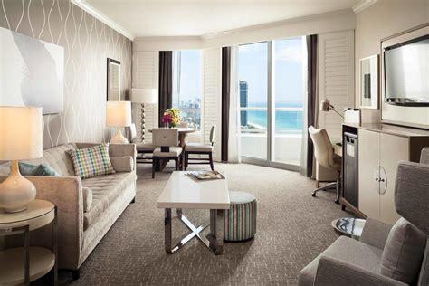 2 bedroom suites in ta fl 2 bedroom hotel suites in miami florida room image and wallper 2017