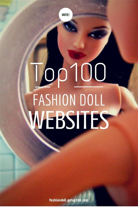 fashion doll websites 1000 images about stuff for friends on