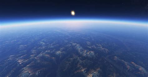 google earth google earth relaunches aiming to take you on a new