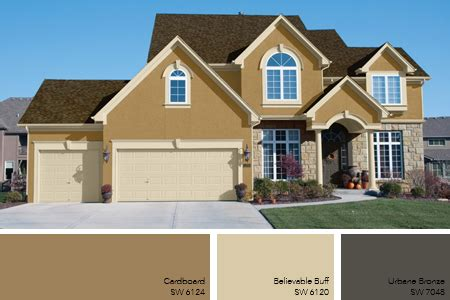 exterior paint color ideas exterior paint color ideas 8 exterior paint trends