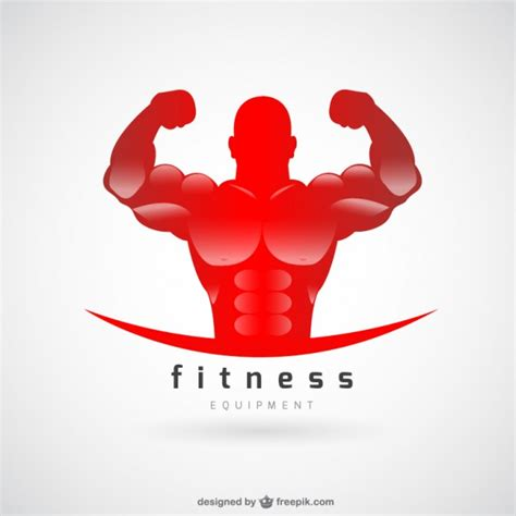imagenes fitness gratis logotipo do clube de fitness vetor baixar vetores gr 225 tis
