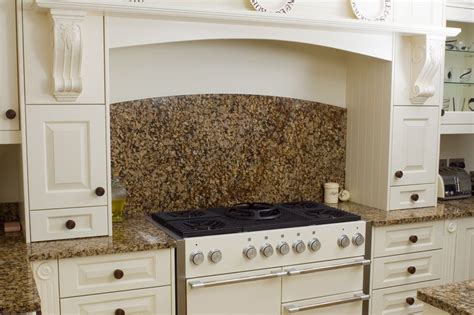 kitchen central traditional with stove traditional cooker search kitchen ideas