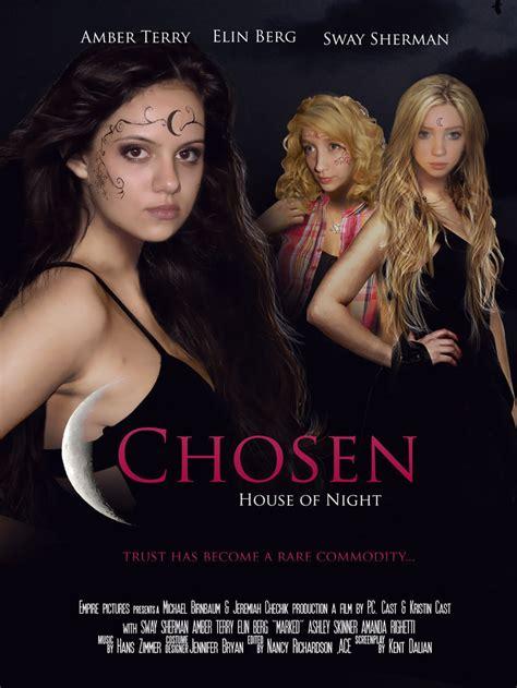 chosen house of night chosen house of night by zvunche on deviantart
