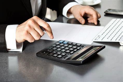 accountant binek arac ve ticari araclarda motorlu