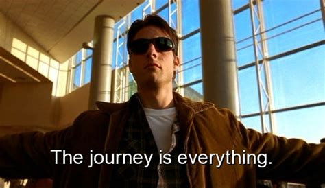 movie quotes jerry maguire movie jerry maguire quotes sayings journey
