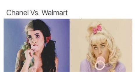 melanie martinez funny memes google search melanie