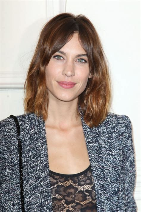 hairstyles for fine hair 2015 uk hairstyles for fine hair high volume looks you ll love look