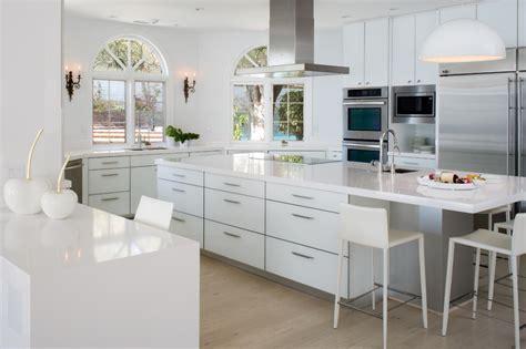 Modern Cupboard Doors - modern kitchen cabinet doors pictures ideas from hgtv