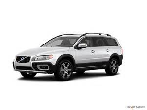 Volvo Of Ocala Volvo Dealer In Ocala Fl Serving Gainesville New Used