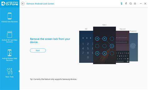 samsung mobile pattern unlock software recover samsung recover samsung data unlock lock screen on samsung galaxy
