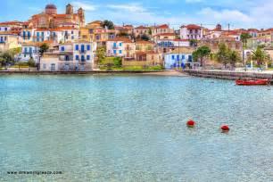 Holidays in galaxidi greece hotels dreamingreece com