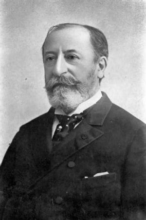 Camille Saint-Saëns - Tchaikovsky Research