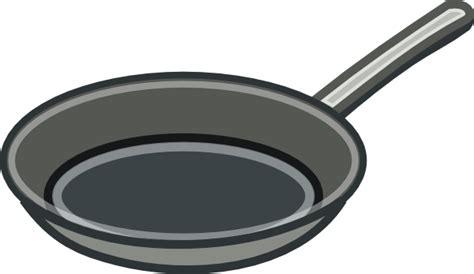 pan clipart pan big clip at clker vector clip