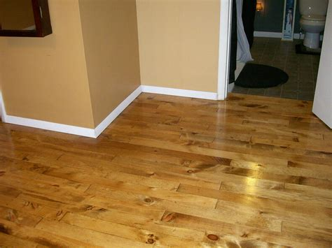 diy wood floor l creative home flooring ideas with reused pallets diy motive