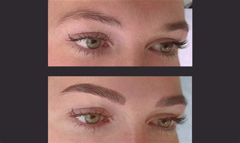 eyeliner tattoo cost permanent makeup eyebrows cost uk saubhaya makeup