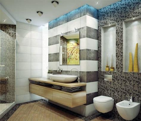 cheap bathroom makeover ideas interior design ideas avso org 10 wonderful decorating ideas for your dream bathroom