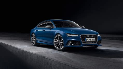Audi Rs 7 by Rs 7 Sportback Performance Gt Home Gt Audi Nederland