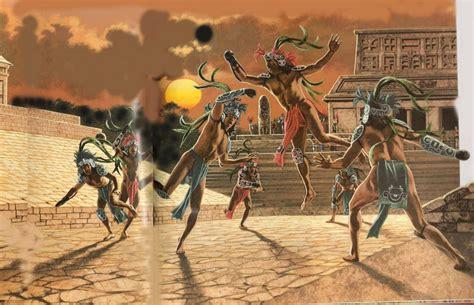 imagenes de los mayas jugando pelota sacerdote maya tecum el hijo de los inventores del juego