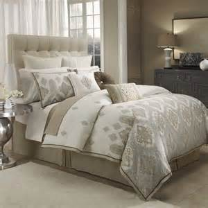 Designer Quilts And Comforters Designer Bedding Fashion Bedding Comforters By Ralph
