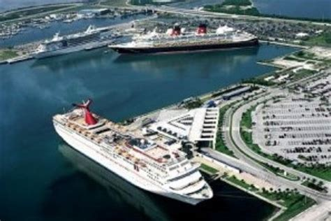 Car Rental Near Cape Canaveral Port by Usrentacar Co Uk 174 Car Hire Usa 187 Archive 187 Alamo Open Cape Canaveral Location To Uk
