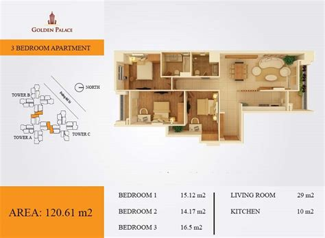 golden house layout the golden palace floor plan golden home plans ideas picture