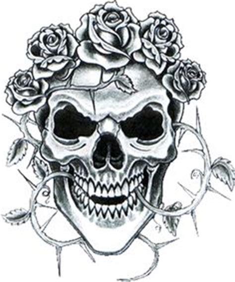 Paint 3d Aufkleber Löschen by Dia De Los Muertos Skull Search