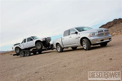 2014 ram 1500 towing capacity 2014 ram 1500 towing trailer photo 18