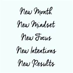 new year months 25 best ideas about new month quotes on new month happy new month quotes and new